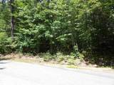 Pine River Road - Photo 6