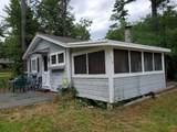 614 Collettes Grove Road - Photo 1