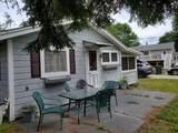 614 Collettes Grove Road - Photo 3