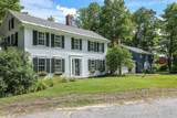 803 West Road - Photo 3