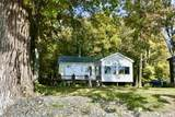 51 Kirk & Fitts Road - Photo 6