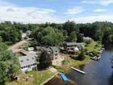 44 Island Pond Road - Photo 11