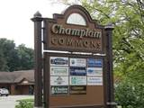 Lot 2 Champlain Commons - Photo 17
