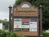 Lot 2 Champlain Commons - Photo 2