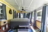 3615 Vt Route 153 Road - Photo 21