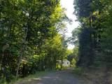 51 Matthews Road - Photo 2