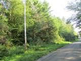0 Fish Hill Road - Photo 1