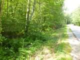 0 Waumbeck Road - Photo 6