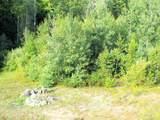 1029 Rte 11 Route - Photo 19