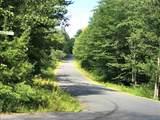 Heino Road - Photo 14