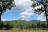 #40 Mountain Shadows Road - Photo 13
