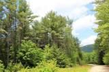 #32 Blake Trail - Photo 9