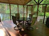 324 Tyler Hill Road - Photo 10