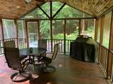 324 Tyler Hill Road - Photo 11