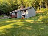 324 Tyler Hill Road - Photo 2