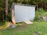 324 Tyler Hill Road - Photo 4