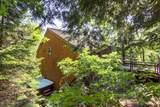 596 Timber Hawk Road - Photo 25