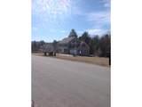105 Deer Meadow Road - Photo 3
