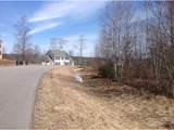 105 Deer Meadow Road - Photo 7