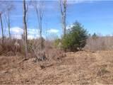 105 Deer Meadow Road - Photo 9