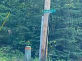 00 Poplar Hill Road - Photo 2
