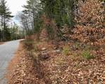 Lot 220 Sunrise Drive - Photo 11