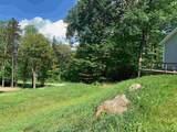 71 Lower Birch Circle - Photo 29