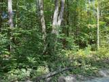 00 N Birch Hill Road - Photo 2