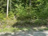 00 N Birch Hill Road - Photo 4