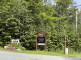 761 Stratton Mt Access Road - Photo 18