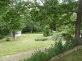 11 Woodland Drive - Photo 12