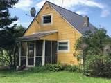 3162 Taplin Hill Road - Photo 1