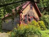 183 Lodge Lane - Photo 33