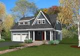 Lot 54 Lorden Commons - Photo 1