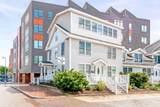 102 East Allen Street - Photo 6
