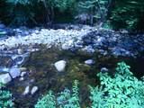 599 Bog Road - Photo 10