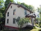10 Emerson Terrace - Photo 2