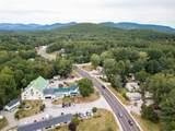 379 White Mtn Highway - Photo 37