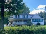 5403 Airport Road - Photo 1