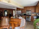 5403 Airport Road - Photo 10