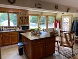 5403 Airport Road - Photo 11