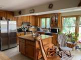 5403 Airport Road - Photo 12