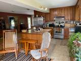5403 Airport Road - Photo 13