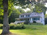 5403 Airport Road - Photo 2