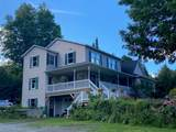 5403 Airport Road - Photo 3