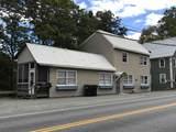 656 Depot Street - Photo 1