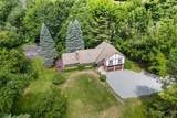 272 Old Gage Hill Road - Photo 40