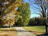 540 Old Otis Road - Photo 9