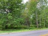 0 Windham Hill & Burbee Pond Road - Photo 3