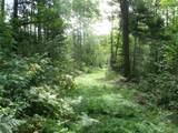 0 Dartt Hill And Lilliesville Brook Road - Photo 5